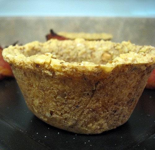Nut Bowls2