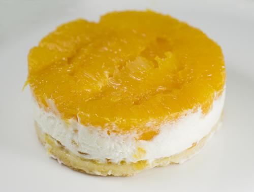 Orange Tian2