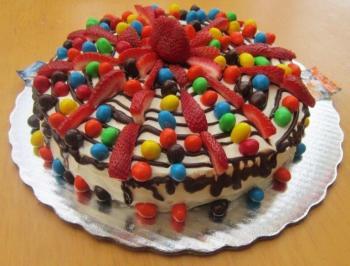THREE-MILK-CAKE