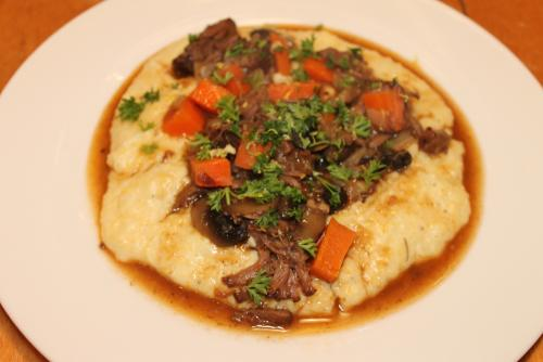 oxtail braise2