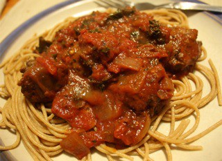 tomato-sauce1