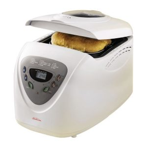 Sunbeam Programmable Best Bread Maker