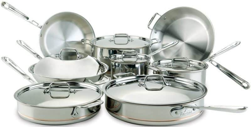 All-Clad-Copper-Core-Bonded-Cookware