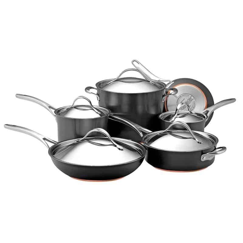 Anolon-Nouvelle-Cookware-Set
