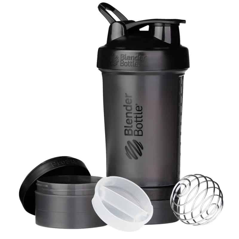 Pro-Stak-Blender-Bottle
