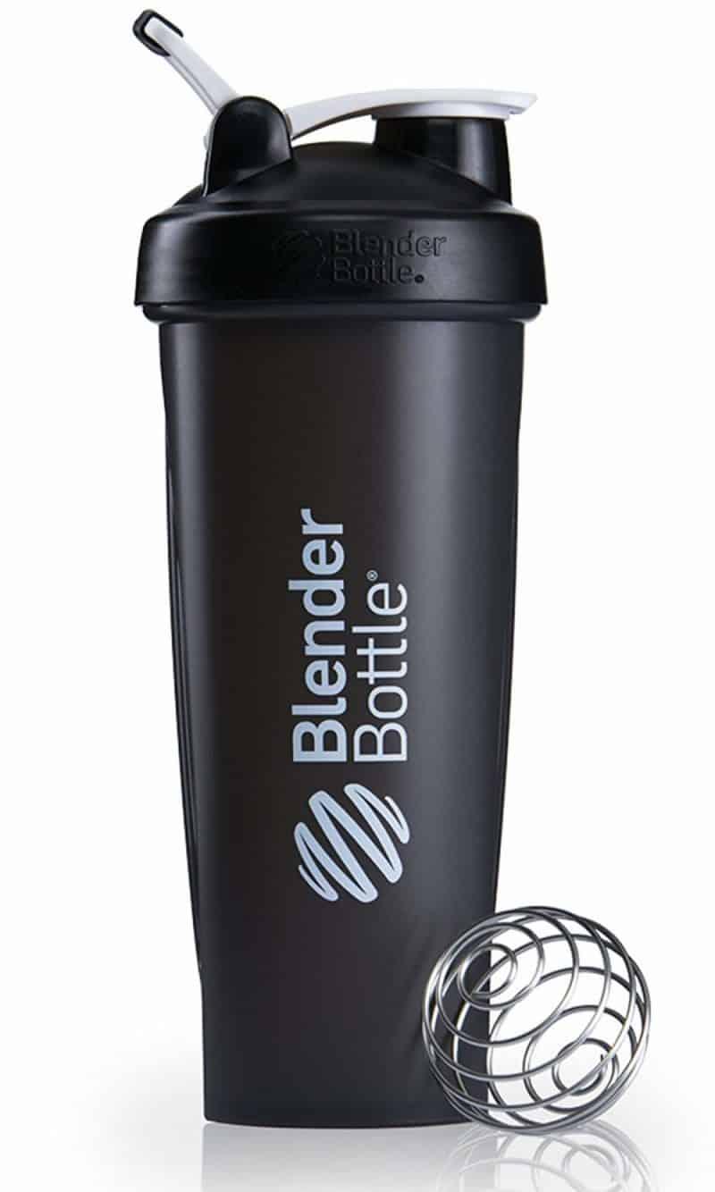 Blender-Bottle-Classic-Shaker