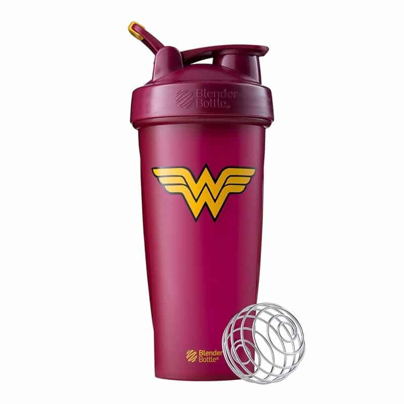 Blender-Bottle-Justice-League-Superhero