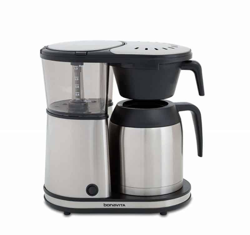 Bonavita-Connoisseur-One-Touch-Coffeemaker