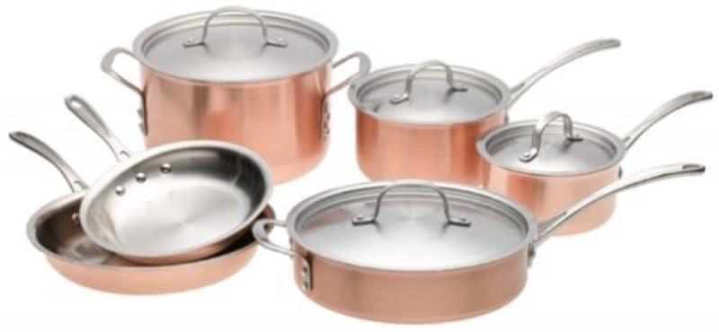 Calphalon-Tri-Ply-Cookware