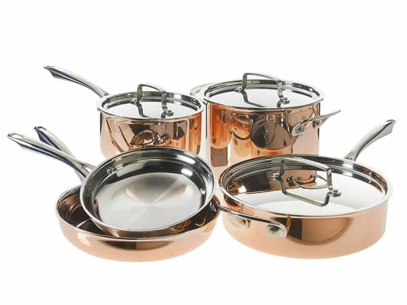 Cuisinart-Tri-Ply-Cookware