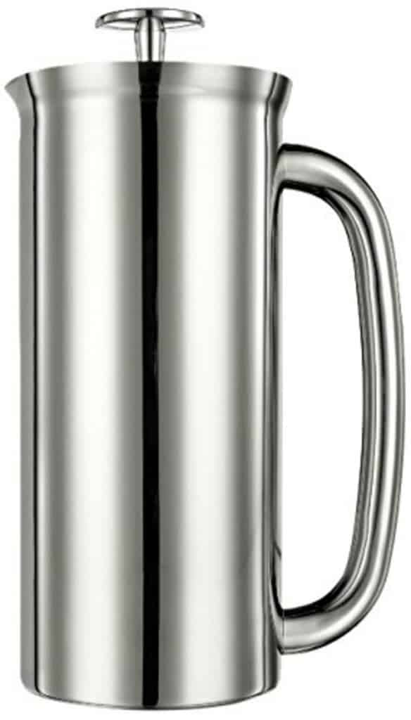 Espro-Stainless-Steel-Press
