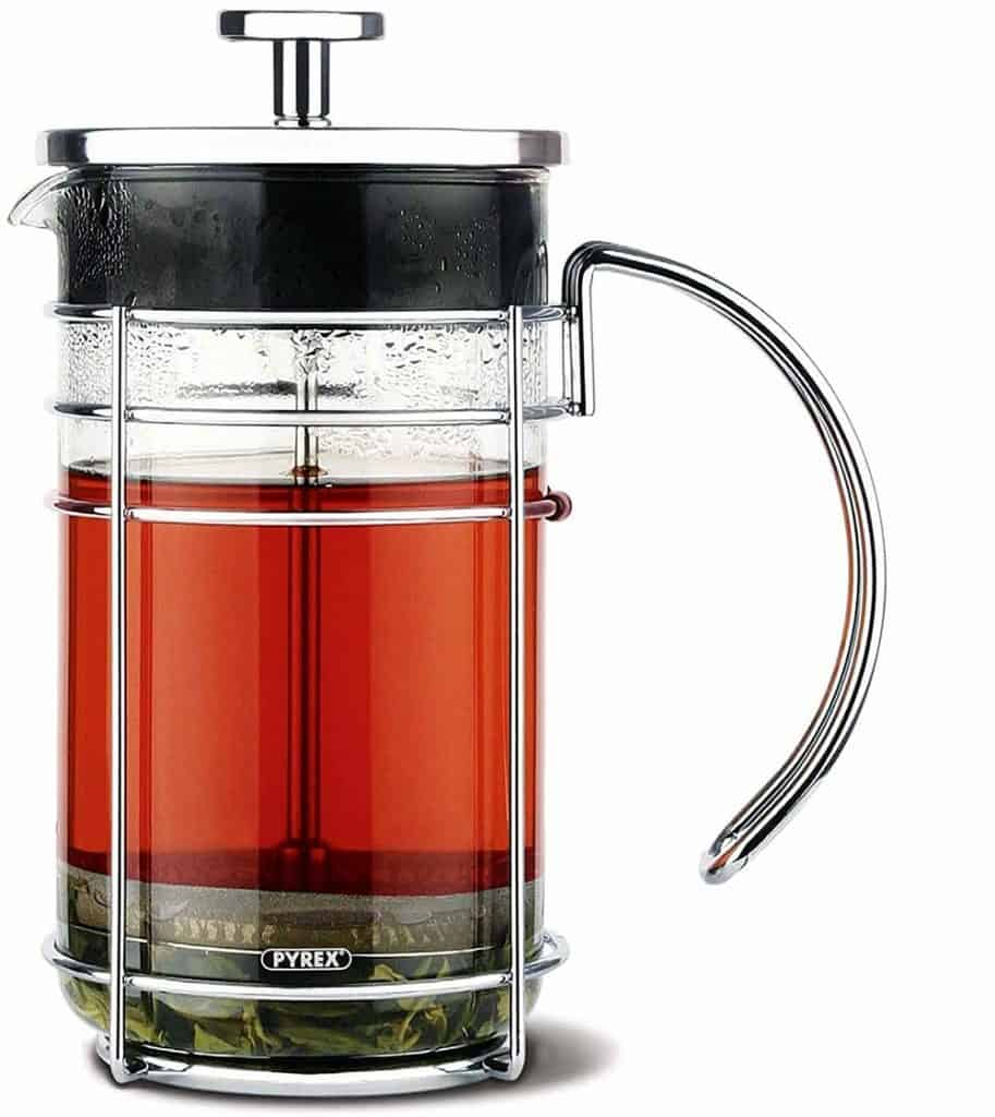 Grosche Coffee Press