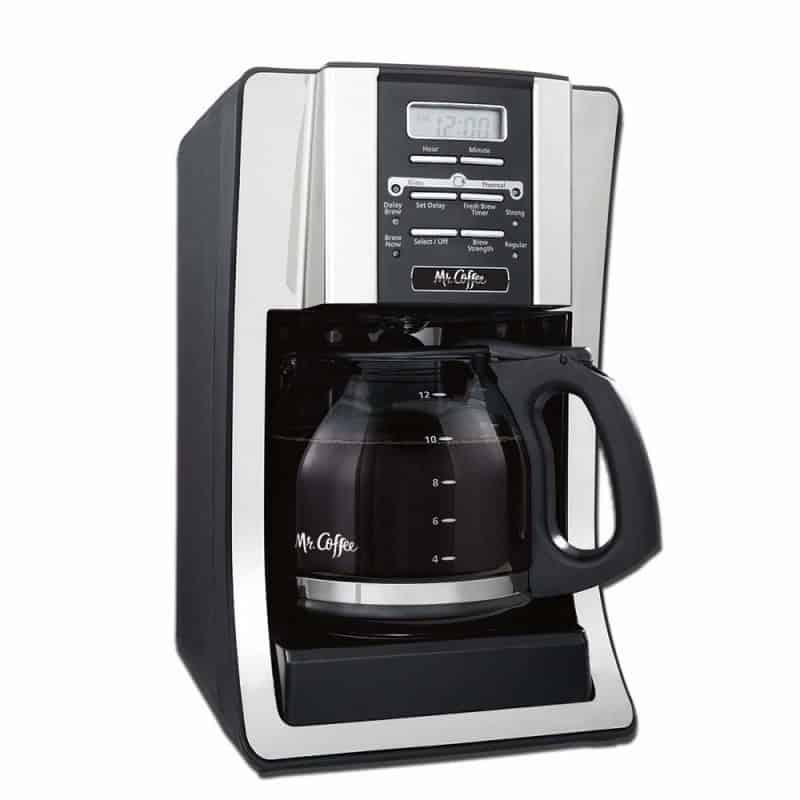 Mr-Coffee-Home-Coffeemaker