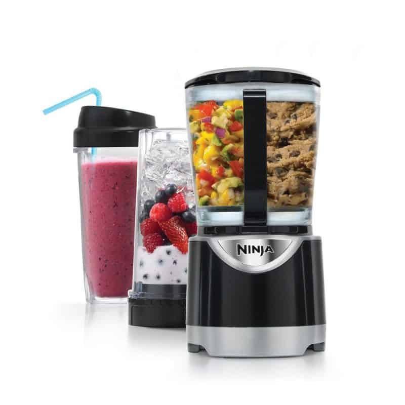 Ninja Kitchen System Pulse Personal