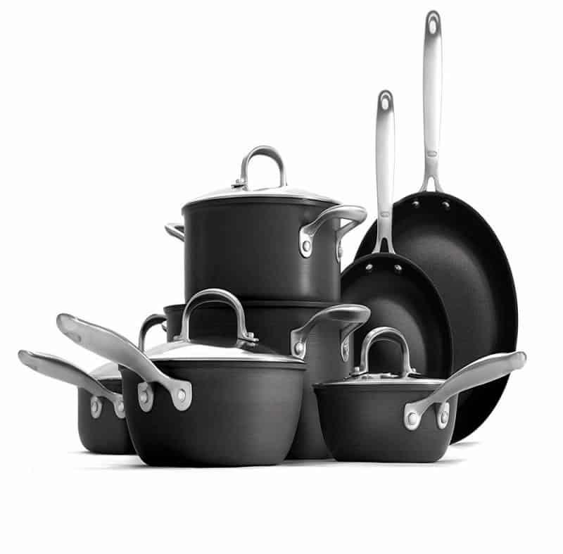 Oxo-Nonstick-Cookware
