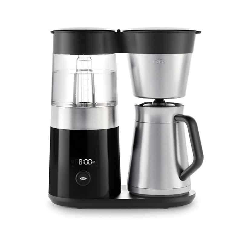 Oxo-Barista-Home-Coffeemaker