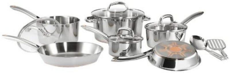 T-fal-Ultimate-Copper-Bottom-Cookware