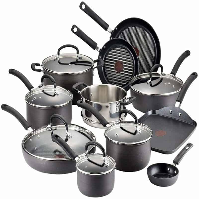 T-fal-Nonstick-Cookware