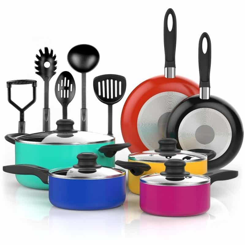 Vremi-Nonstick-Gas-Stove-Cookware-Set