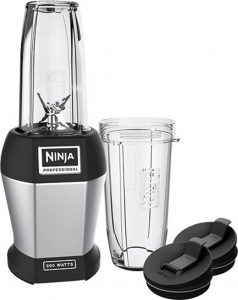 Ninja Pro Table Top Blender