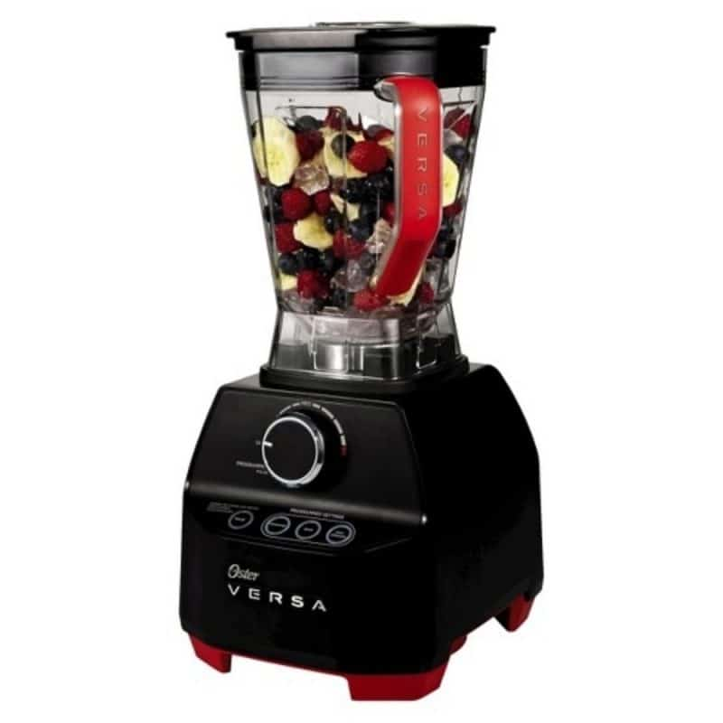 Oster Versa Performance Blender, BLSTVB-RB0