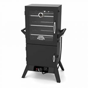 Smoke Hollow 38205GW Propane Smoker