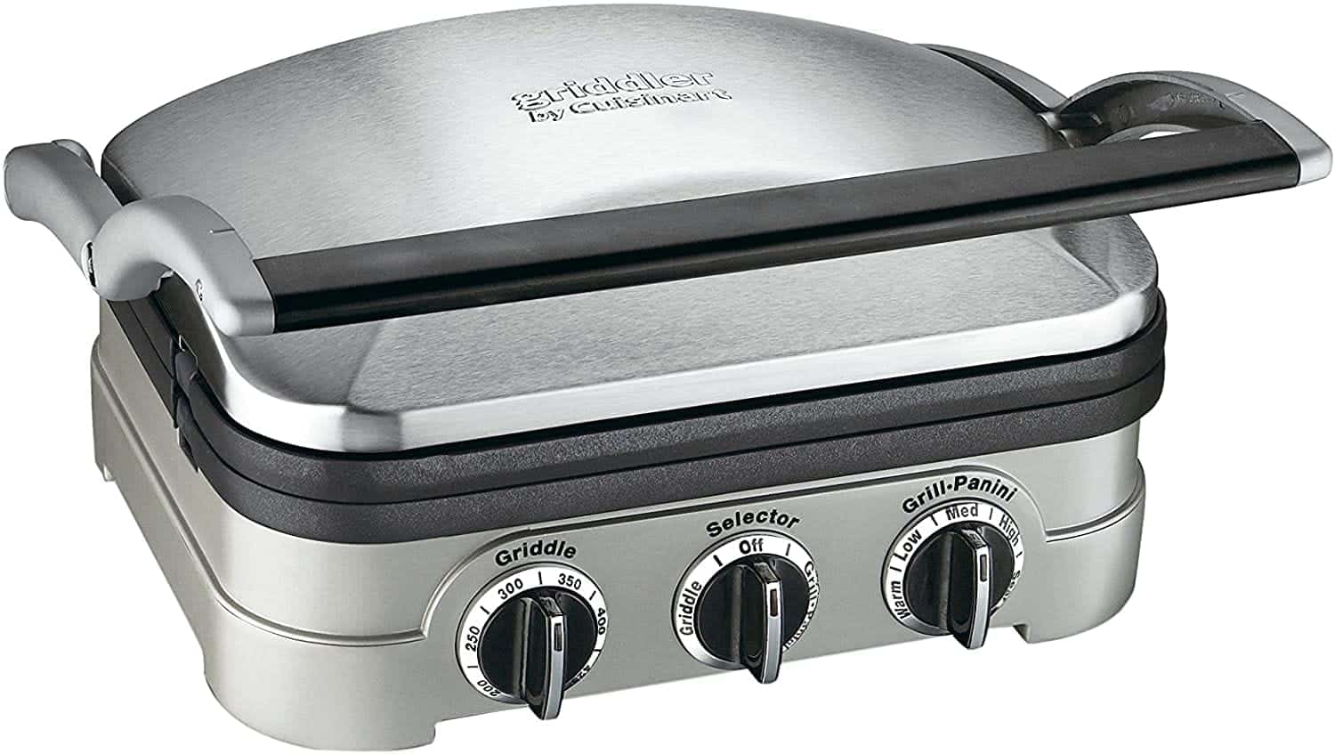 Cuisinart Electric Griddle