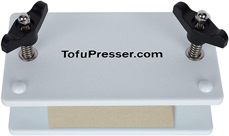 A best tofu presser