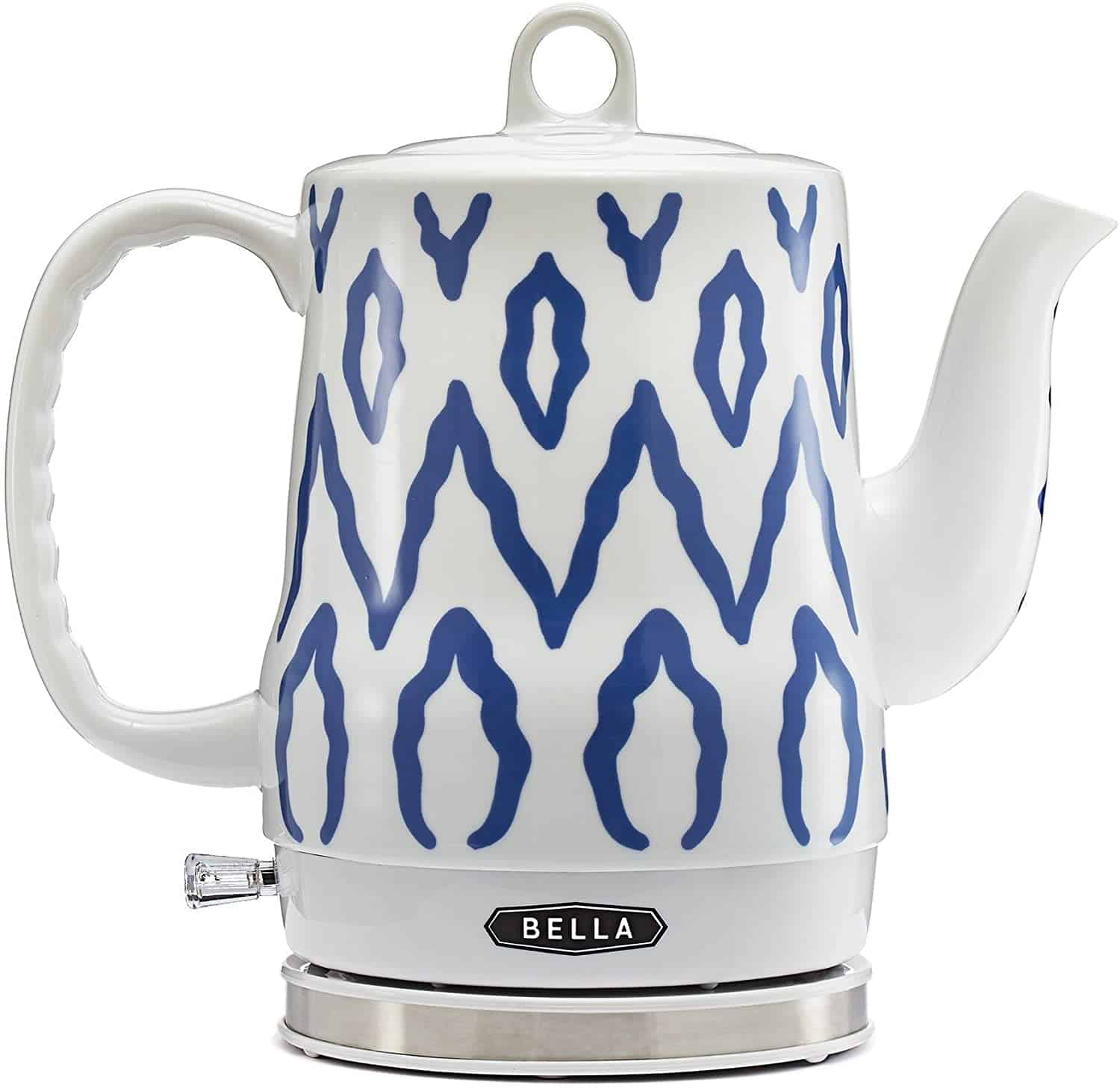 BELLA Electric Kettle in Ceramic