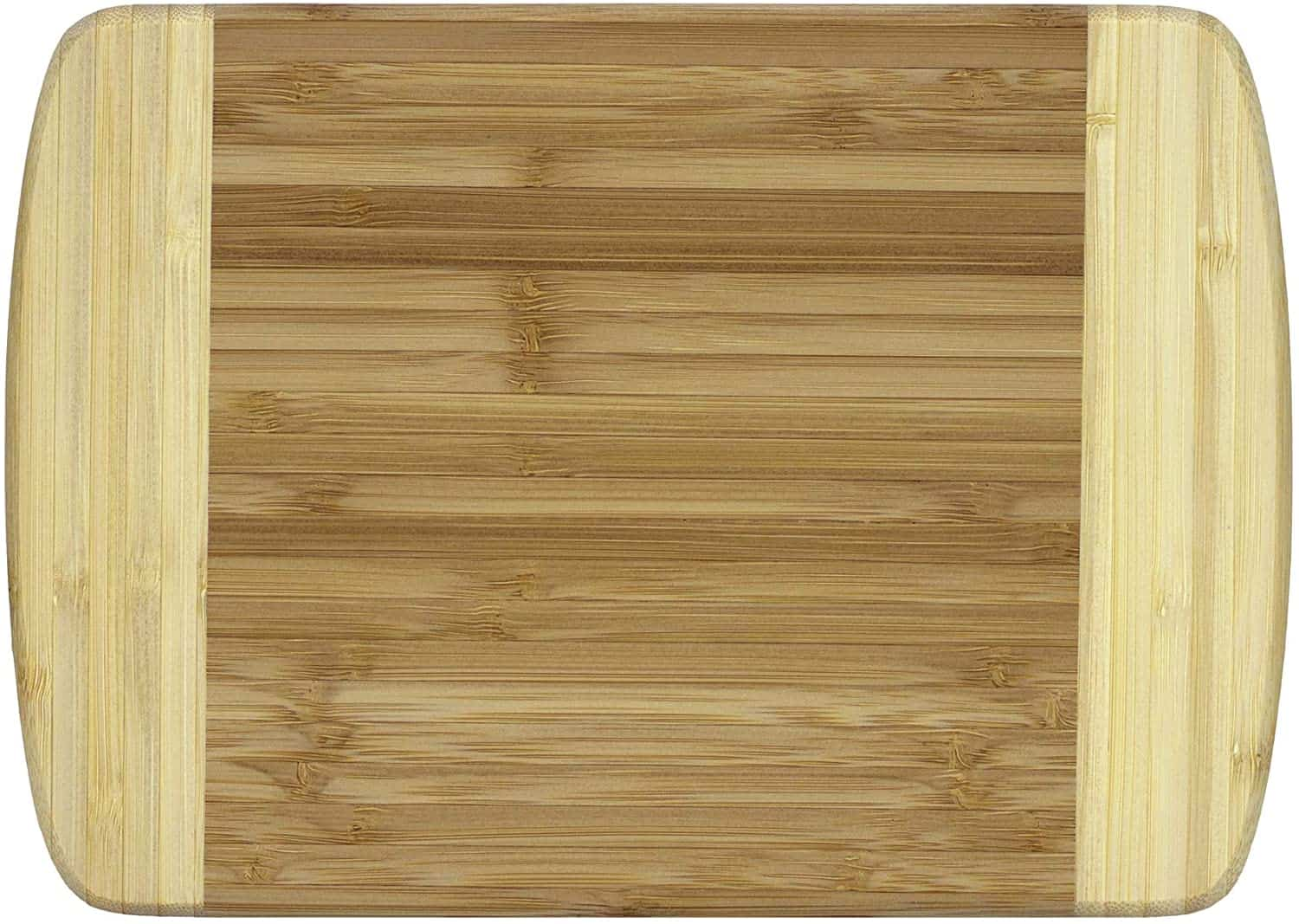 Totally Bamboo Hana Cutting Board