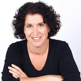 Jennifer Kaplan