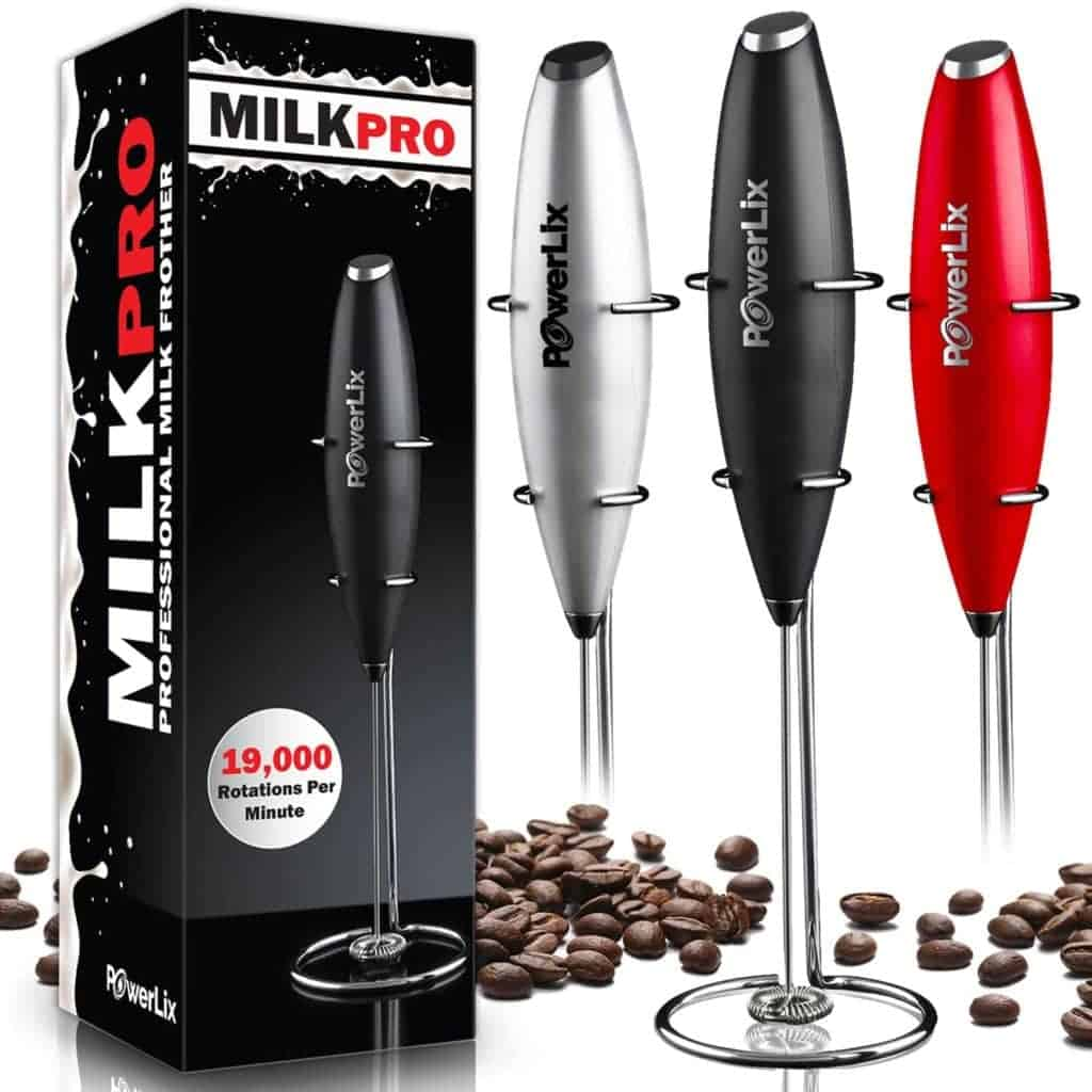 PowerLix-Milk-Frother