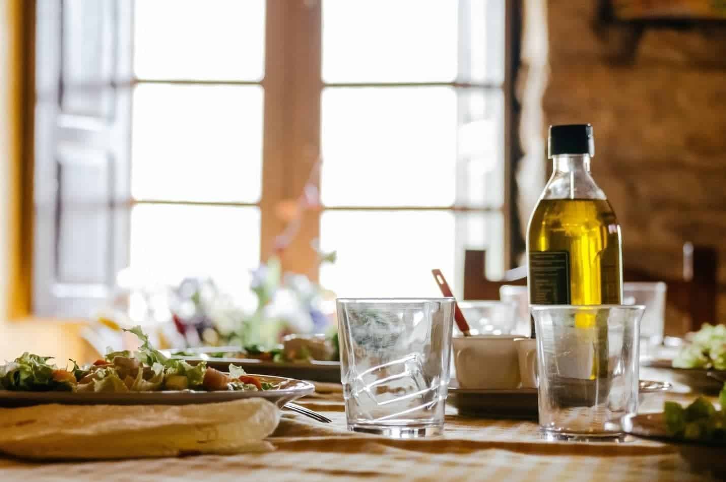 Best Olive Oil Brands