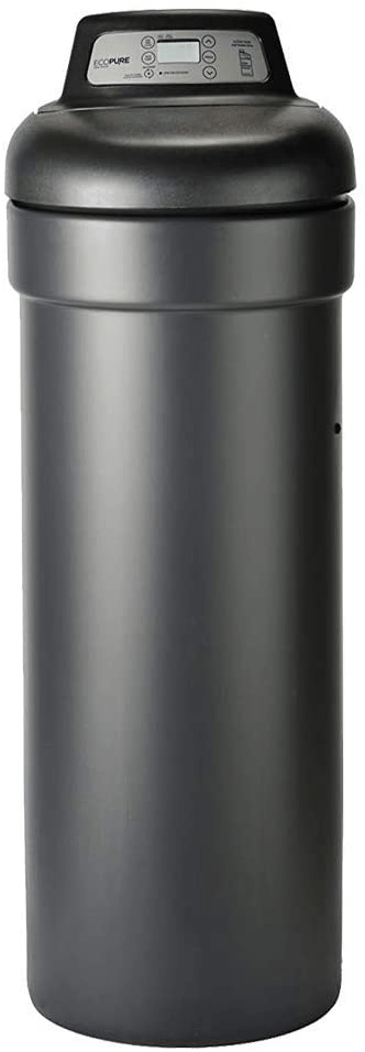 EcoPure EPHS Conditioner Water Softener System