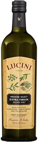 Lucini Italia Olive Oil