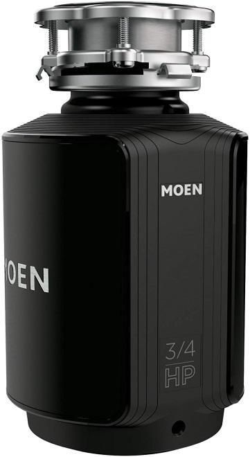 Moen GXS75C Host Series
