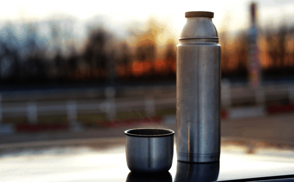 Best Coffee Thermos 2020