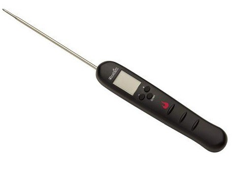 Char-Broil Instant Read Digital Thermometer