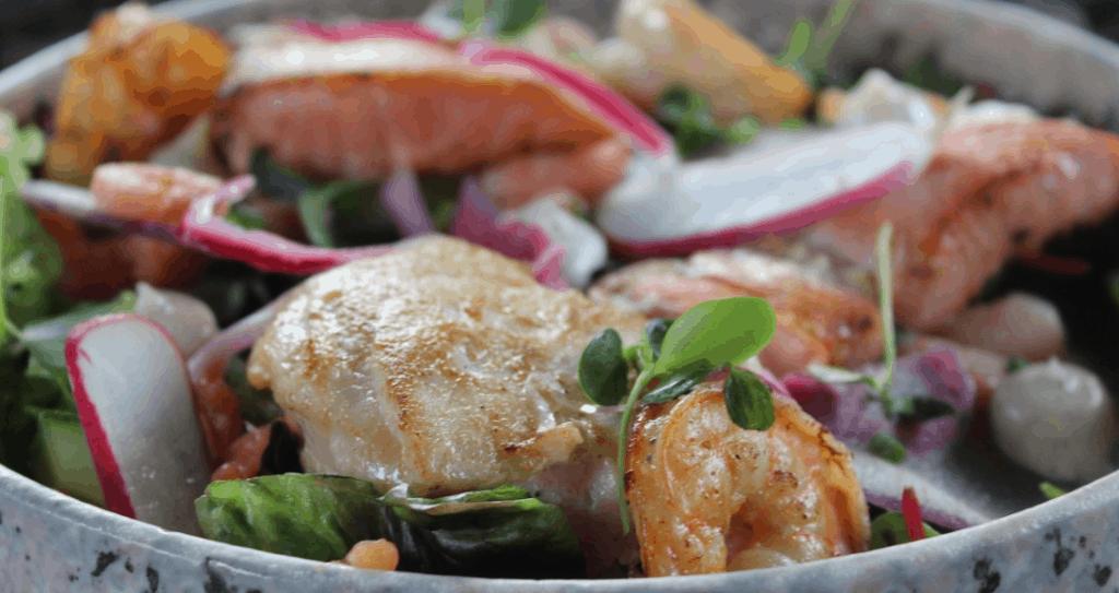 How Long Tuna Salad Last