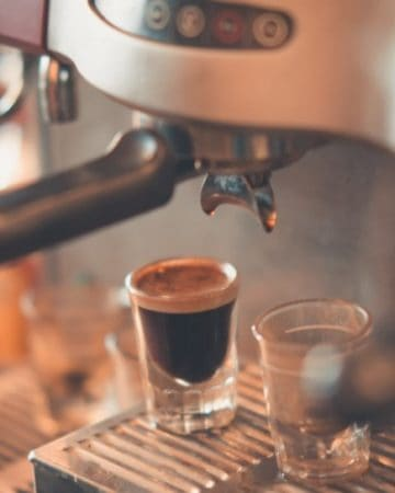 10 Best Automatic Espresso Machines