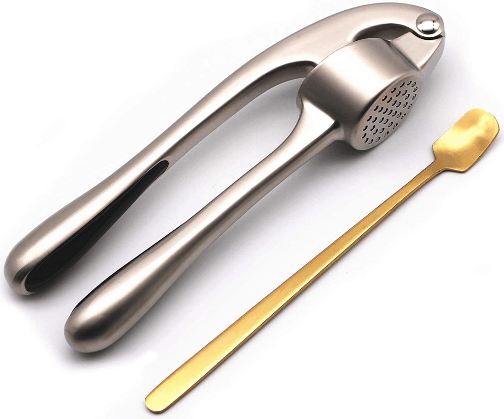 JACHI Garlic Press