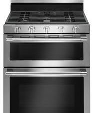 The Maytag Gemini Double Oven – What You Need to Know