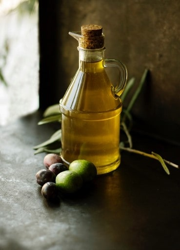 Best Grapeseed Oil Substitute