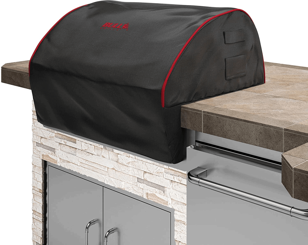 Bull Outdoor Grill Cover
