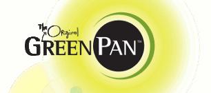GreenPan and GreenPan Cookware