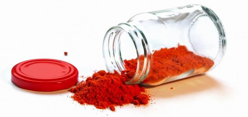 Paprika Substitutes You Need To Try