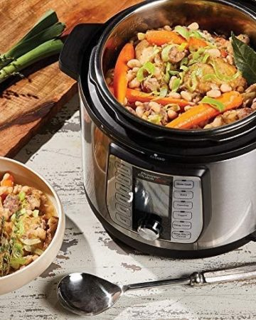 The Best Multi-Cooker in 2021