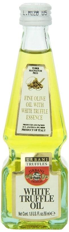 Urbani White Truffle Infused Oil